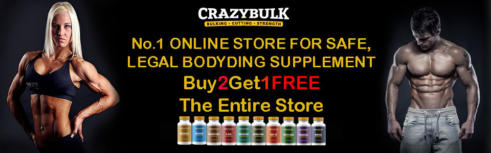 How to purchase capsules to minimize male breast Gynectrol in Czech Republic