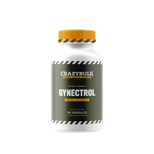 How can I buy pills to reduce male bust Gynectrol in Switzerland